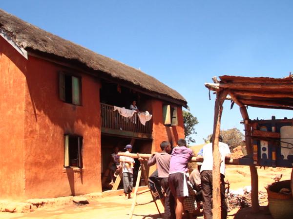 village-falimanjaka2